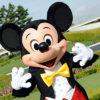 【伝説のおもてなしに感動の嵐!】ディズニー・ランドキャストの伝説
