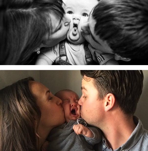 baby-photoshoot-expectations-vs-reality-pinterest-fails-23-577f8ef7d4e03__605