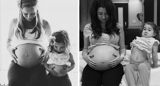 baby-photoshoot-expectations-vs-reality-pinterest-fails-24-577f91be54915__605