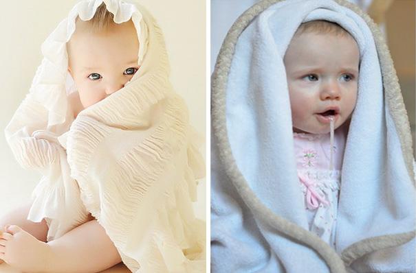 baby-photoshoot-expectations-vs-reality-pinterest-fails-28-577fa39901cc5__605