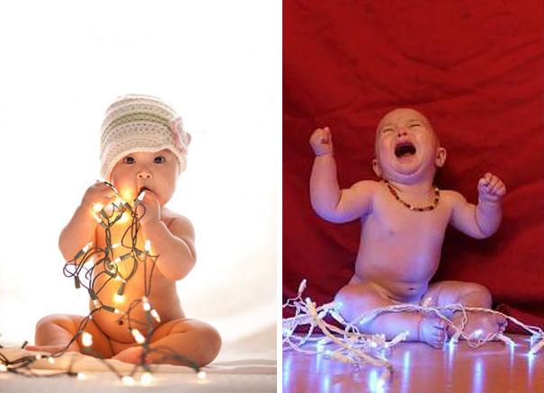 baby-photoshoot-expectations-vs-reality-pinterest-fails-31-577fb3e49b0e7__605