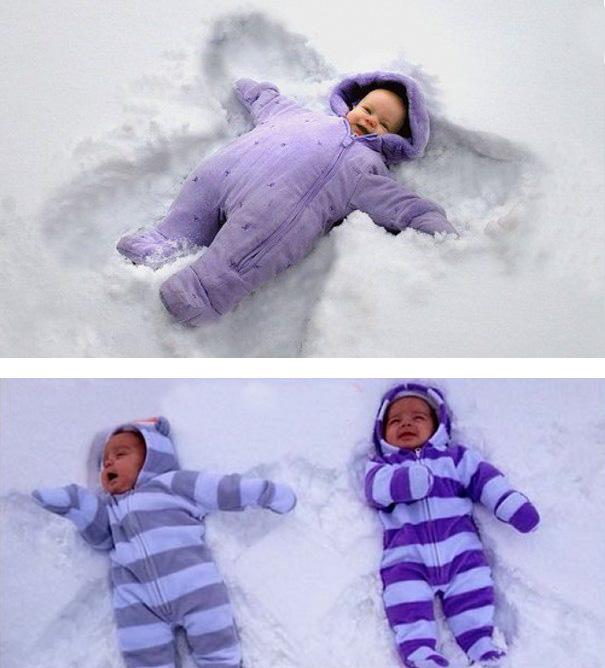 baby-photoshoot-expectations-vs-reality-pinterest-fails-92-577fb7039421f__605