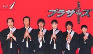 木村佳乃出演ドラマ一覧!中居正広と共演も果たしていた!