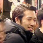 【画像あり】瀧本美織と尾上松也が熱愛フライデー!藤ヶ谷太輔とは破局か?