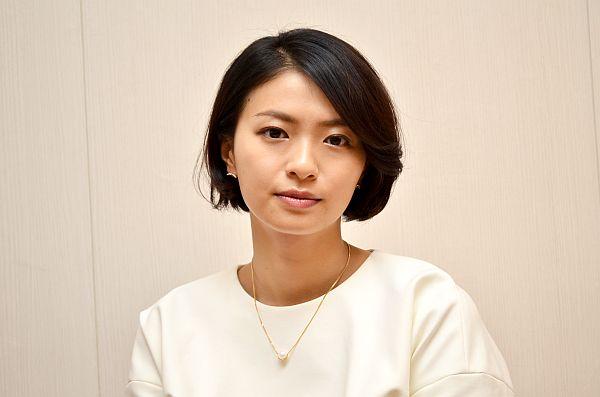 榮倉奈々が結婚!相手は賀来賢人!