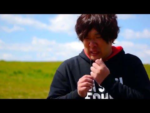 岡崎体育のミュージックあるあるが今話題!