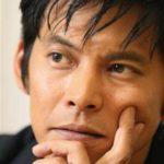 織田裕二とディーンフジオカが初共演!ドラマ「IQ246~華麗なる事件簿~」ケイゾクやSPECを手掛けたプロデューサーが!