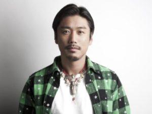 金子賢のブログで韓国人の本名が判明!?ゲンキングの彼氏なの?